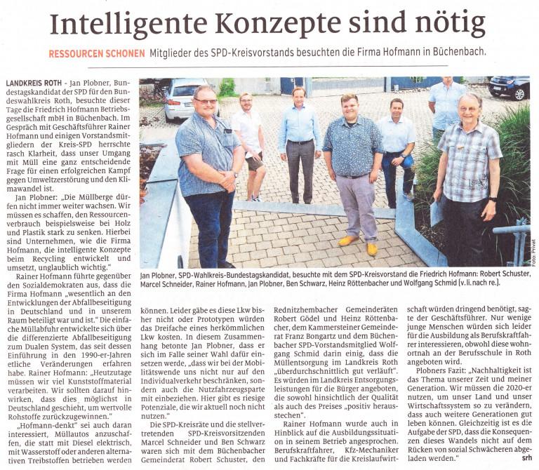 Schwabacher Tagblatt, Ausgabe 15.07.21 HST Seite 26